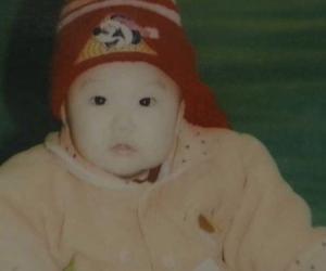 CCTV《生活》:九月女婴遭遇药祸