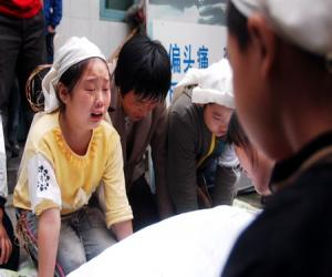 女子腹部手术后死亡疑因医院操作不当