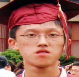 纽约大学医学中心涉过失 华裔男孩整牙手术致死