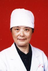 彭子庄 内科 湖南