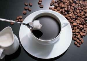 饮用咖啡与结直肠癌发病无关