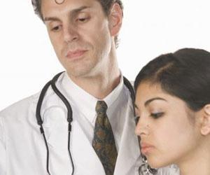 前列腺炎的三大感染途径