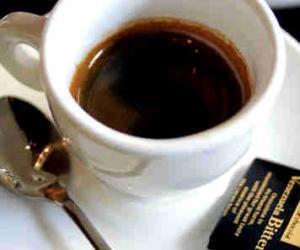 咖啡潮流 咖啡生活