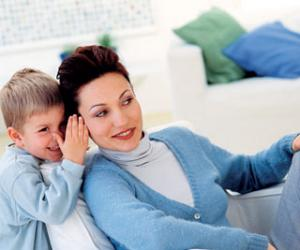 补充维生素C对付春困