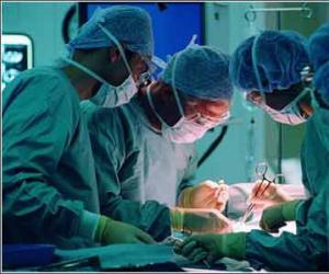 郑州美信医院输卵管堵塞的治疗