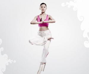 女性怎样健身不长肌肉