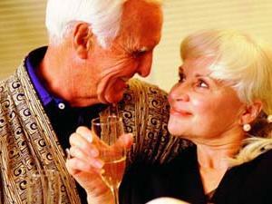 老年人尿频食疗食谱