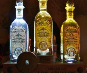 男性饮酒过度易得乳腺癌