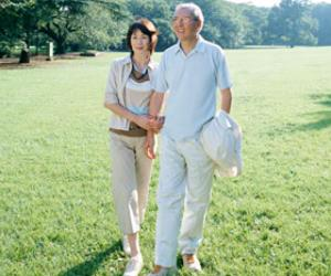 维生素B12减慢老人智力衰退