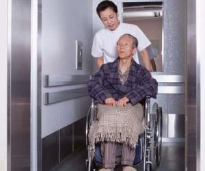 山东将建城乡老年医疗保障