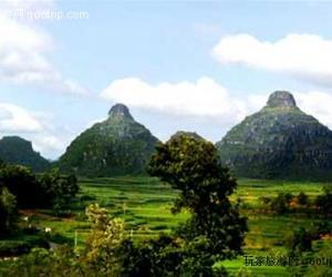 游游极品中国八大双乳峰