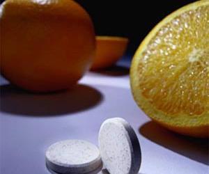 最易伤肝的常用药物