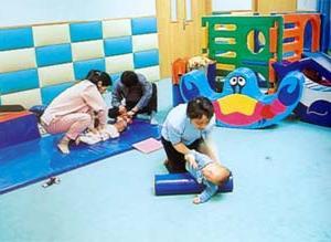 成人减肥法影响小孩发育