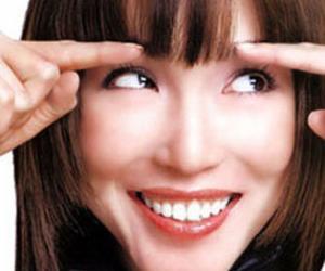 双眼皮手术的要求与方法