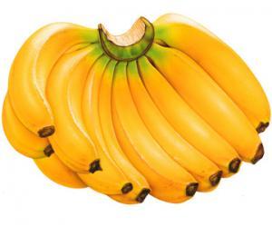 吃香蕉治便秘因人而异