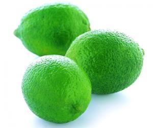 水果柠檬多种治疗功效