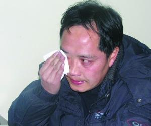 羌族自治县宣传部副部长自缢身亡