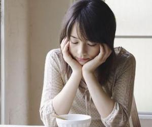 怀孕失败是性生活出错吗