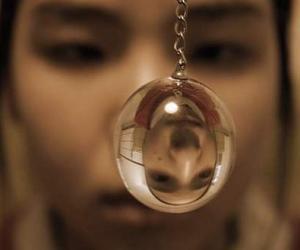 催眠中可以见识未来吗