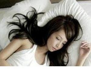 调查全世界的人都失眠