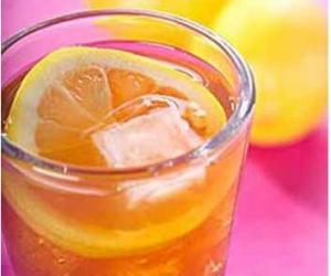 报告称无糖饮料存隐患