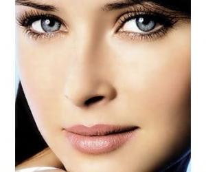 六个优势注射溶脂瘦脸