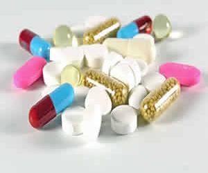 八类药物女性经期要谨慎使用