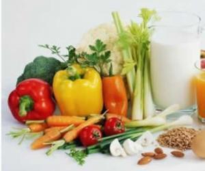多食胡萝卜有益宝宝的健康成长