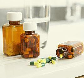 治疗糖尿病如何选择药物?