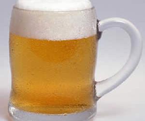 酒精对糖尿病患者的副作用