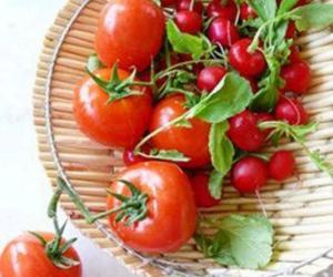 蔬菜当水果 糖尿病患者要慎吃