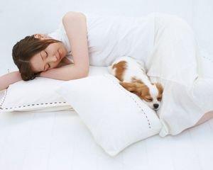 无痛人流后应该注意多休息
