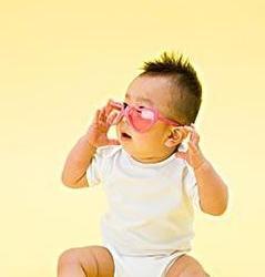 预防儿童中耳炎的重要性