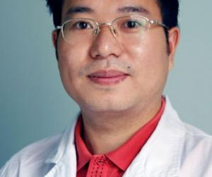 印茂峰―副主任医师
