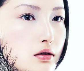 防晒霜卸妆肌肤大问题(图)