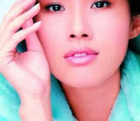 09年秋冬眼妆的主流