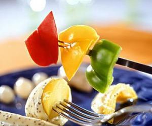 春季防病饮食 预防春季多发病