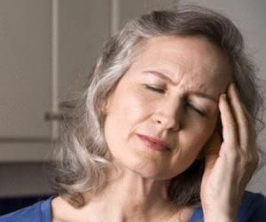 失眠的自我防治措施