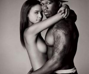 你的男人味能吸引什么女人?
