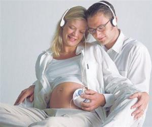 什么时候进程胎教最合适