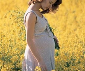 夏季孕妇该如何保健