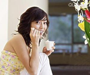 喝酸奶须注意的5大禁忌