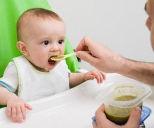 孩子拉肚子怎么办