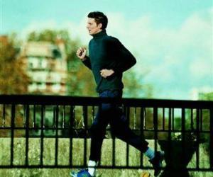 跑步不当的危害