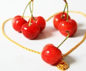 糖尿病患者吃水果要注意什么
