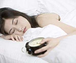 老年人嗜睡是什么病