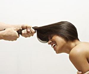头痛的原因有哪些