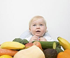 孕期孕妇吃什么补钙