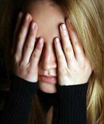 感冒了头痛怎么办