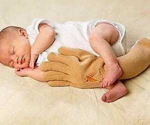 宝宝睡眠不好失眠怎么办
